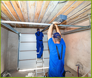Interstate Garage Door Repair Service Inver Grove Heights, MN 651-323-1387